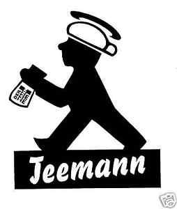 Wieder-da-Teemann-Tee-fur-nur-1-00-30g-Gruner-Tee-China-Sencha-portofrei