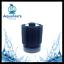 AQUATEE-XY180-SPONGE-FILTER-FISH-TANK-WATER-PUMP-NANO-MARINE-OXYGEN-SUBMERSIBLE thumbnail 6
