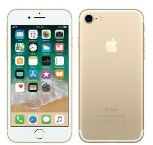 Apple-iPhone-7-32GB-Gold-Fully-Unlocked