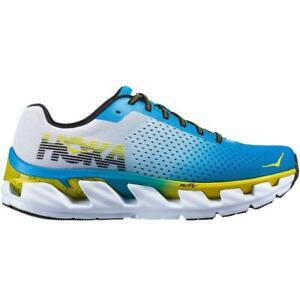 Hoka-Elevon-Herren-Sneaker-Laufschuhe-Sport-Jogging-Running-1019267-DBSS-Gr-40