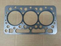 Kubota D722 Engine Head Gasket