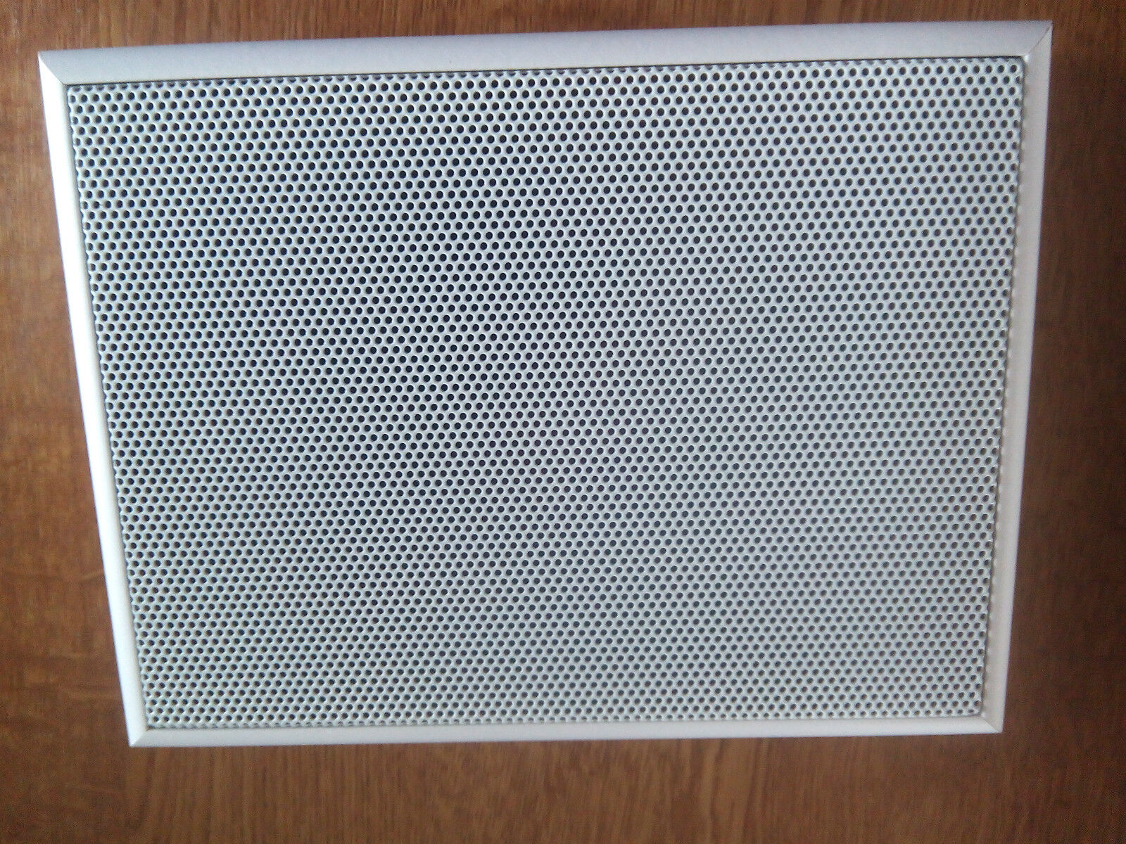 IC Audio WA-AB 06-100 T-EN54 Wall Mounted Speaker