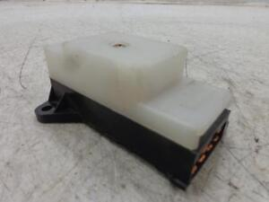 93 suzuki katana gsx600 600 fuse box vs1400 36740 19c00 ebay