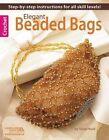 Elegant Beaded Bags by Sonja Hood (Paperback / softback)
