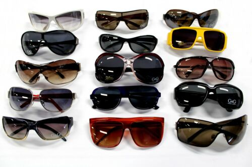 150 Pair Men Women Kid Sunglasses Pack Clearance Sale Fun Party Theme