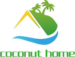 Coconut Home