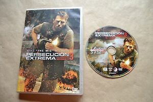 PERSECUCION-EXTREMA-3-THE-MIZ-DVD-PELICULA-COMPLETA-FILM-DVD