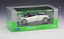 Welly-1-24-Pagani-Huayra-Roadster-Diecast-Model-Racing-Car-NEW-IN-BOX-White miniature 6