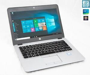 HP-EliteBook-820-g3-i5-8gb-256gb-SSD-12-5-034-1080p-FullHD-IPS-Display-DOCKING-STAT