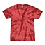 Tie-Dye-Tonal-T-Shirts-Adult-Sizes-S-5XL-Unisex-100-Cotton-Colortone-Gildan thumbnail 25