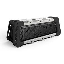 Fugoo Tough XL Rugged Bluetooth Waterproof Wireless Speaker FXLTFKS01