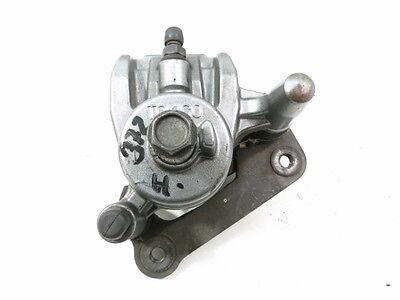 Bremssattel Reparatur Satz hinten für Kawasaki ZZR 600 E ZX600E Bj 1993-2006
