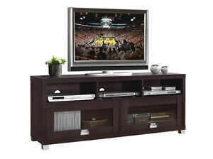 Ordinaire Image Is Loading NEW TV Stand Entertainment Media Center Home Theater