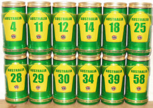 Victoria-Bitter-12-RUGBY-cans-set-from-AUSTRALIA-37-5cl