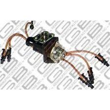 Fuel Injection Spider S10 Blazer Astro 4.3 Vin W Sonoma 1992 thru 1995 HAS CORE