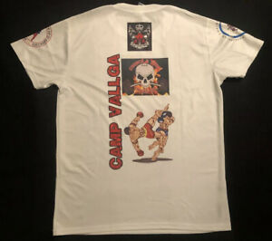 Croft /& Barrow Cotton Blnd Heather Charcoal Pleat Stretch Dress Khaki  SR$48 NEW