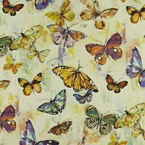 Prestigious-Textiles-Butterfly-Cloud-Passion-fruit-Fabric-Price-Per-Metre