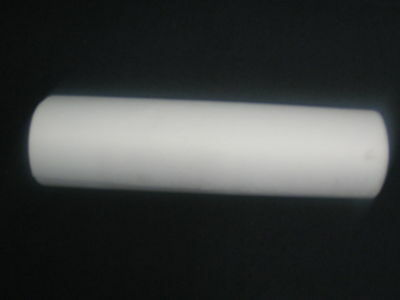 """Coolant filter paper roll 10/"""" x 100 yds 100 micron Polycon 1"""