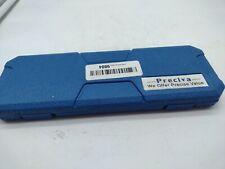Digital Caliper Preciva 6 Inch Electronic Stainless Steel Vernier 22large