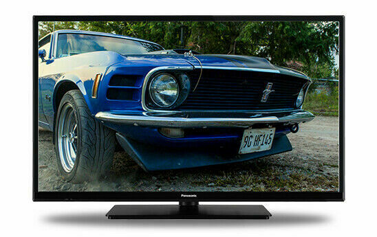 Panasonic TX-39GW334 99,1 cm (39 Zoll) HD-ready TV