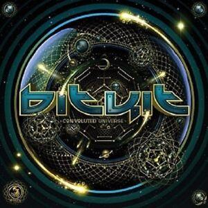 BITKIT-CONVOLUTED-UNIVERSE-CD-NEW