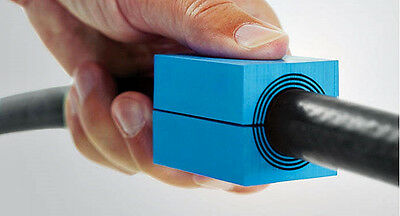 0+28-54mm del módulo de sellado Roxtec RM60 Cable 2