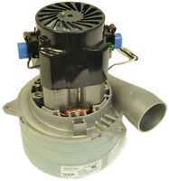 Ametek Lamb 116765-00 Vacuum Cleaner Motor