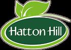 hattonhill
