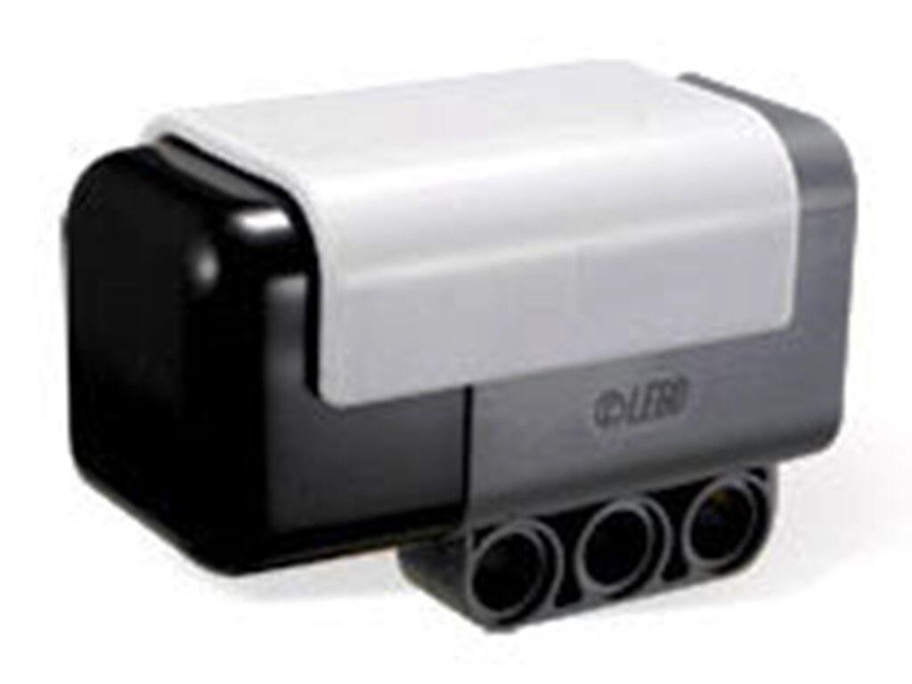 LEGO MINDSTORMS Education NXT HiTechnic Accelerometer Sensor  NAC1040 Brand New