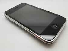 (Vodafone) Apple iPhone 3GS 8GB Mobile SmartPhone