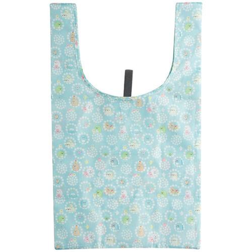 Sumikko Gurashi Eco Shopping Tote Bag D Sumikkogurashi Coordinate San-X Japan