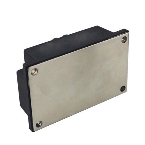 Linearlager kurz Lm-10-uu  für WellenØ 10mm