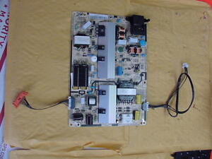 Samsung LH55DBEPLGA/GO J19 Power Supply BN44-00736B