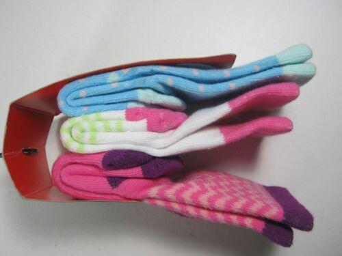 5Y 7Y Nike Jordan Kids Crew Boys Girls Socks 2 pairs Or 3 Pairs 10C-3Y High