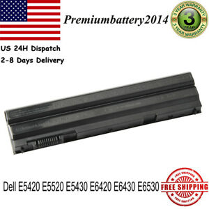 for-Dell-N3X1D-Latitude-E6540-E6440-E5530-E5430-E6520-E6420-laptop-Power-battery