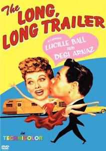 The-Long-Long-Trailer-DVD-NEW