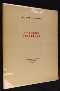 Cortege-priapique