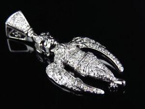 Genuine-Diamond-Ascending-Angel-1-25-034-Pendant-Charm-In-White-Gold-Finish-0-35ct