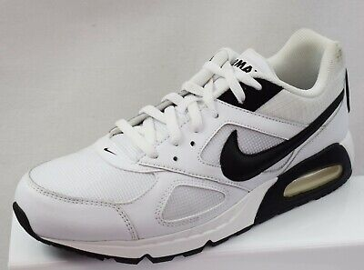 NIKE AIR MAX IVO Homme Baskets Neuves Taille UK 9.5 et 10 (iN20) | eBay