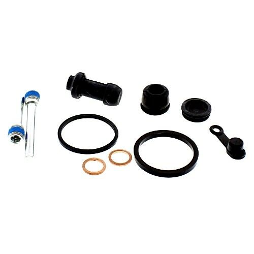 Brake Caliper Repair Kit All Balls Racing 18-3023 For Suzuki Lt A 400 F Eiger