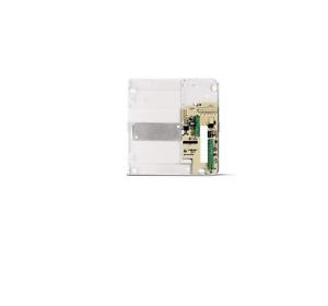 URMET DOMUS 1740//90 staffa cavo coax coassiale per monitor Signo 1740//40 1740//1