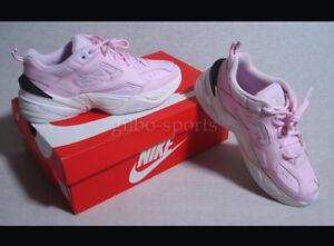 titre sur 38 41 5 600 Pink d'origine Détails rose TEKNO W Foam rose 5 ao3108 m2k afficher 38 Fila Nike 40 le WD2IE9HY