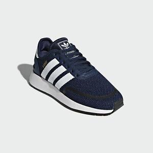 scarpe adidas per ragazzi