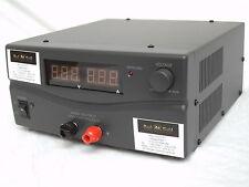 SPS-9250 Schaltnetzteil regelbar 3-15 V / 25 Ampere Labornetzteil