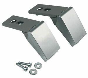 Liebherr Hinge for Refrigerator and Freezer Door Handle