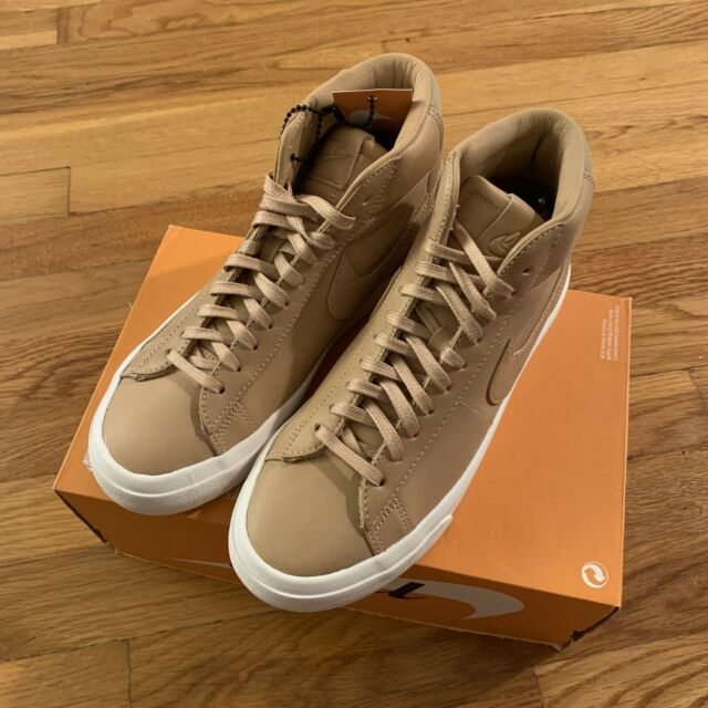 6.5 - Nike Blazer Studio Mid NikeLab