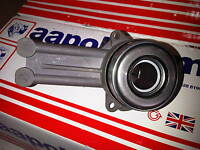 FORD FIESTA & COURIER 1.0 1.25 1.3 1.4 1.6 1995-02 NEW CLUTCH CSC SLAVE CYLINDER