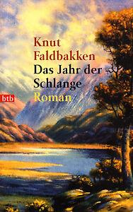 Faldbakken-Knut-Das-Jahr-der-Schlange-NORWEGEN-Roman