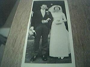 ephemera-sussex-1967-wedding-michael-chown-elizabeth-lowe-gladsmuir