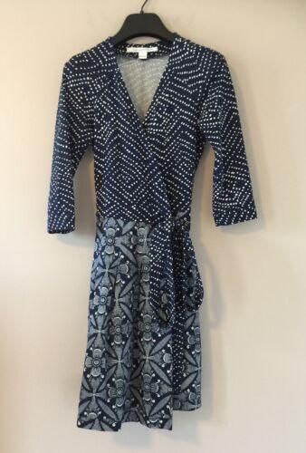 Dvf Dress 2